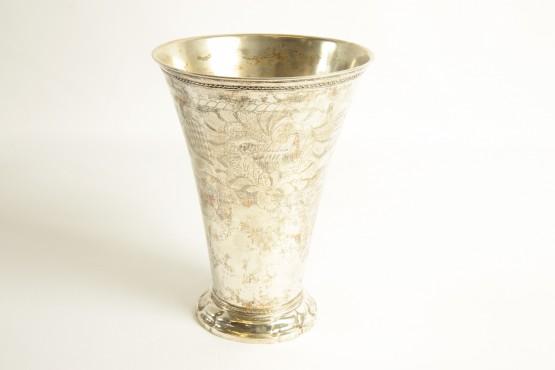 hopeapokaali 1770