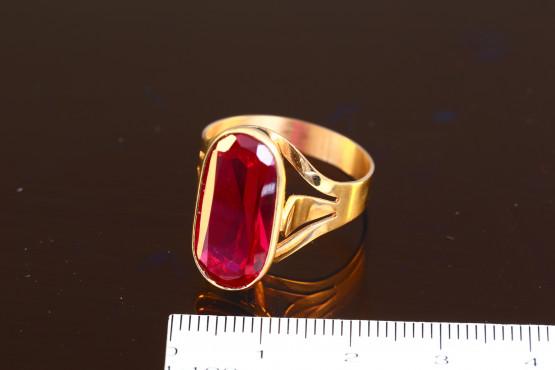 k585 sormus ei kaiv