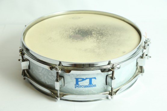 PT Percussion