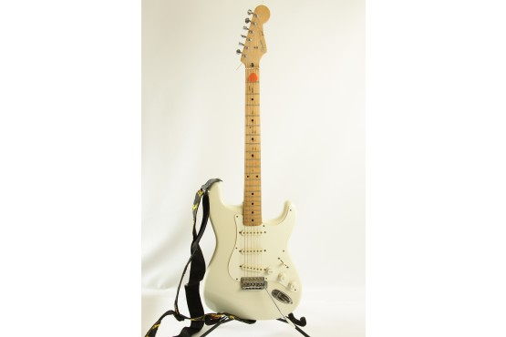 Fender Squier Japan