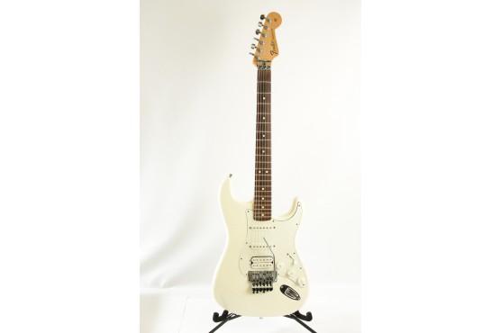 Fender Strato