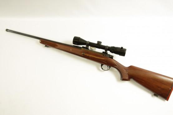 kivääri Sabatti 9,3x62
