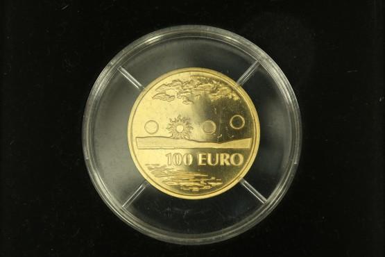 kultaraha Au900