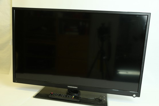 "TV 39 "" Thomson 39FU5253C"