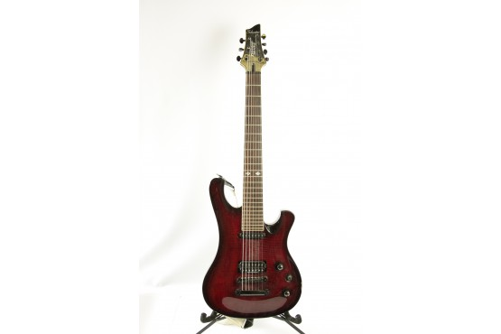 Schecter Diamond Series 1