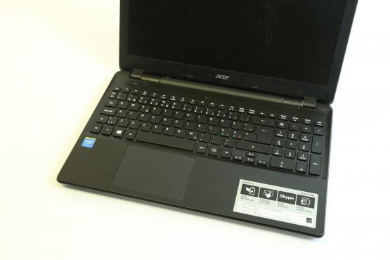 Acer E5-511