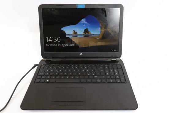 HP E2-3800  tietokone