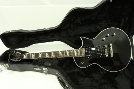 ESP LTD 401