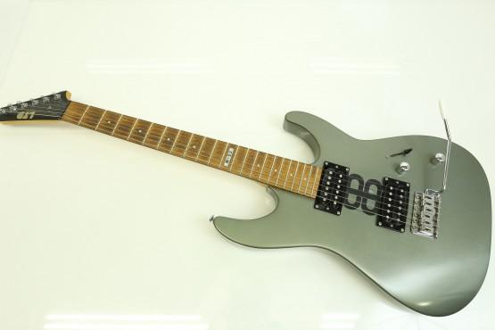 ESP LTD M50