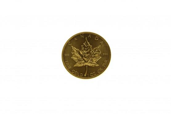 kultaraha 1oz