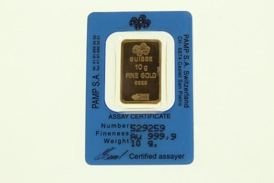 kultaharkko 10gr