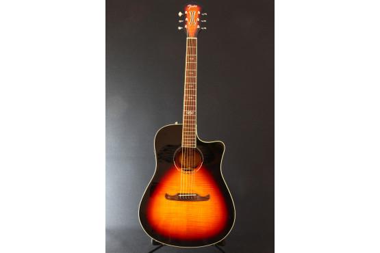 Fender T-Bucket elektroakustinen 300CE