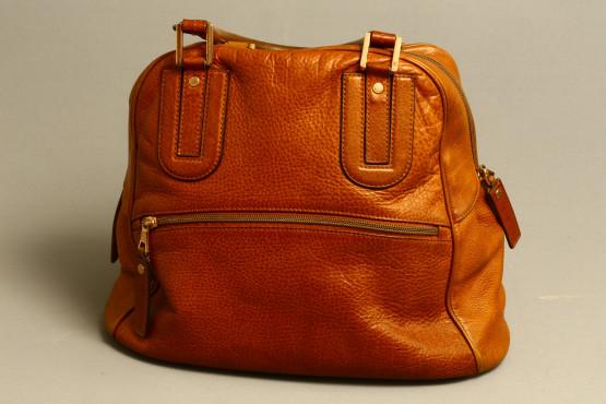 Longchamp laukku