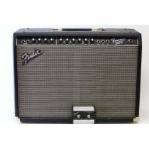 kitaravahvistin, viallinen Fender Frontman 212R